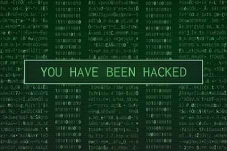 Heboh ! Situs Pemerintah Provinsi Maluku Dibobol Hacker