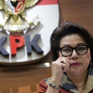 KPK Akan Lakukan OTT Terhadap Pejabat di Maluku
