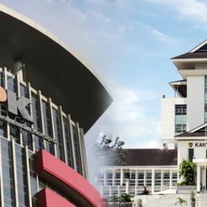 Pelaporan RAD PPK Provinsi Maluku Belum Optimal