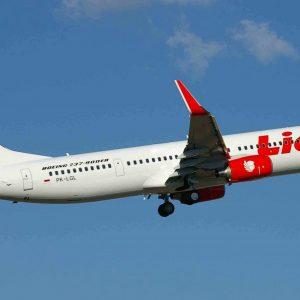 Peserta Kongres HMI dapat Tiket Gratis Lion Air ke Ambon
