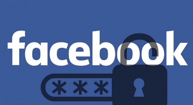Cara Masuk Facebook Tanpa Mengetik Password