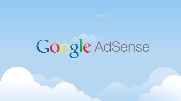 Google Gelar Webinar Resep sukses meningkatkan pendapatan Adsense