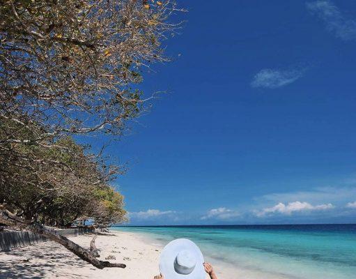 5 Objek Wisata Pantai Terbaru Ambon Yang Wajib Dikunjungi