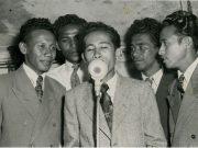 5 Website Belanda Yang Membahas Sejarah Orang Maluku