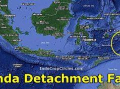 banda-detachment-fault-patahan-mematikan-terbesar-di-laut-banda-header